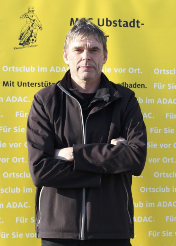 Alfred Mächtel