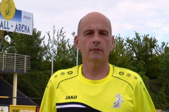 Lars Nitsche